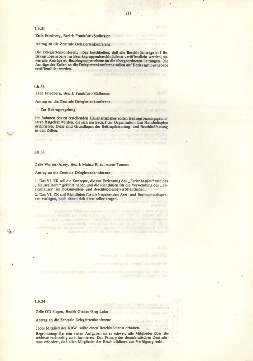 KBW_1980_DK_05_157