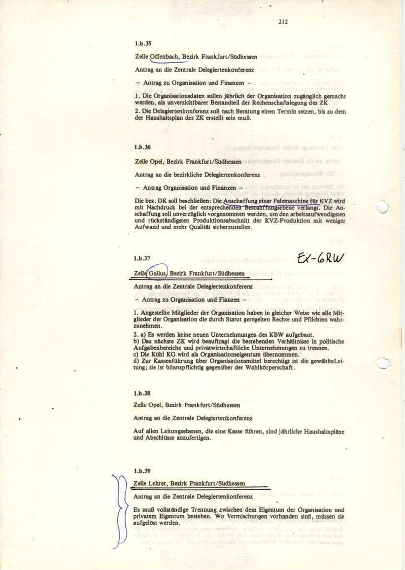 KBW_1980_DK_05_158