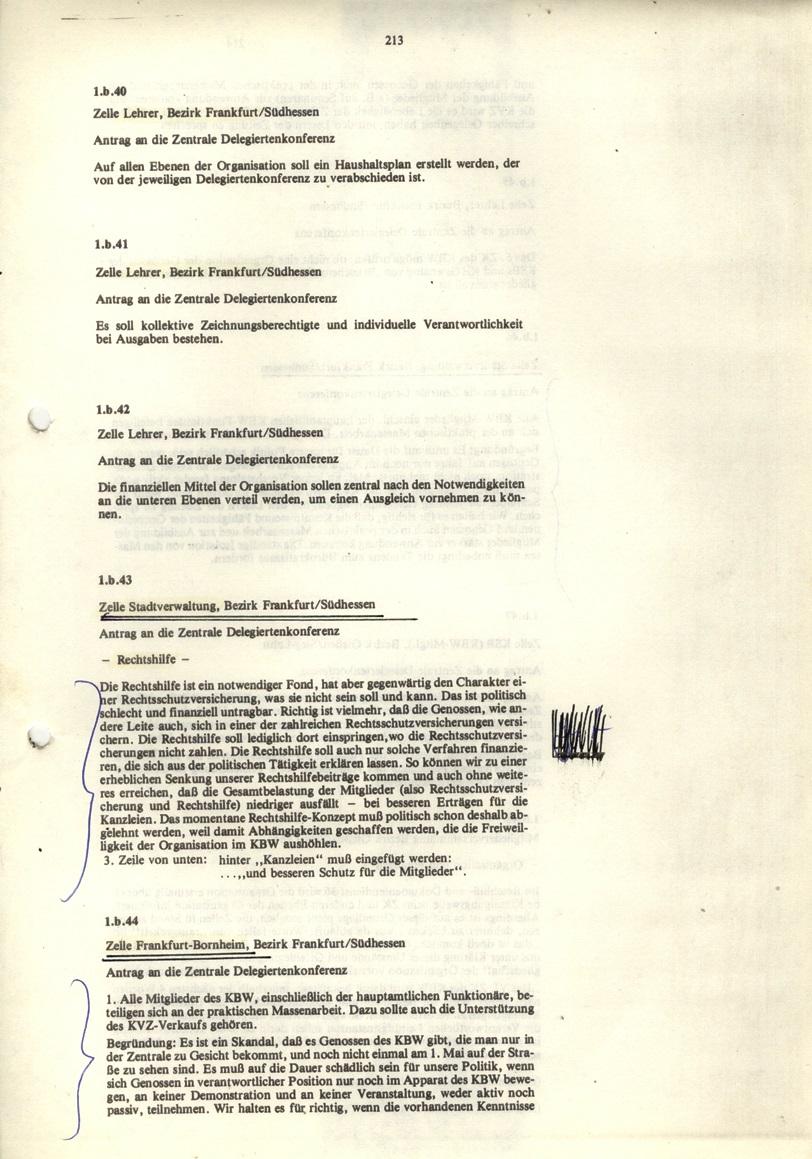 KBW_1980_DK_05_159
