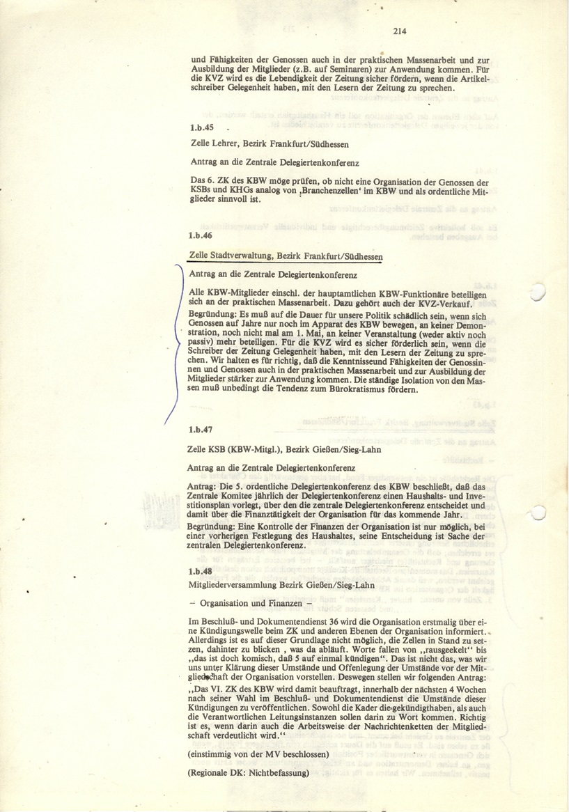 KBW_1980_DK_05_160