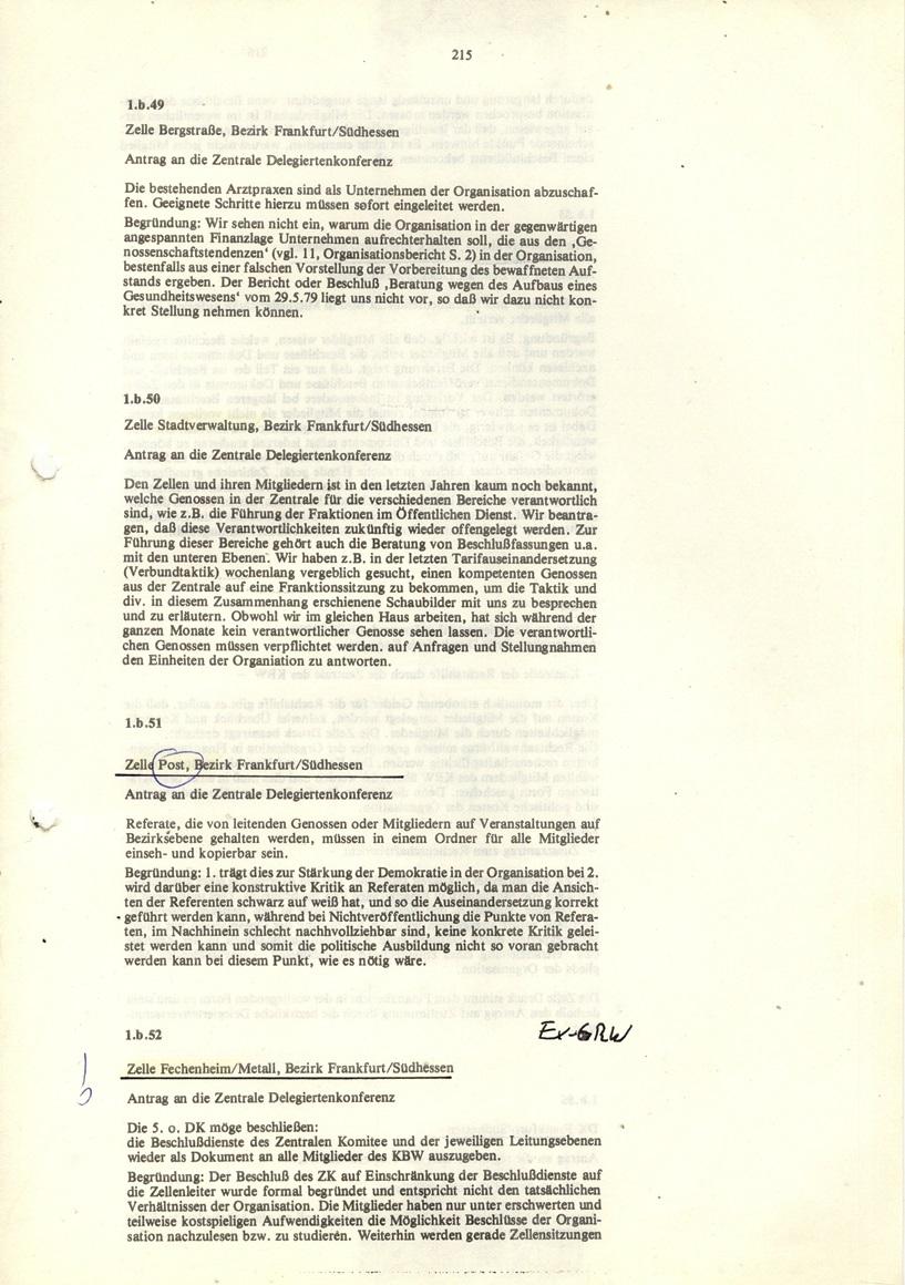 KBW_1980_DK_05_161