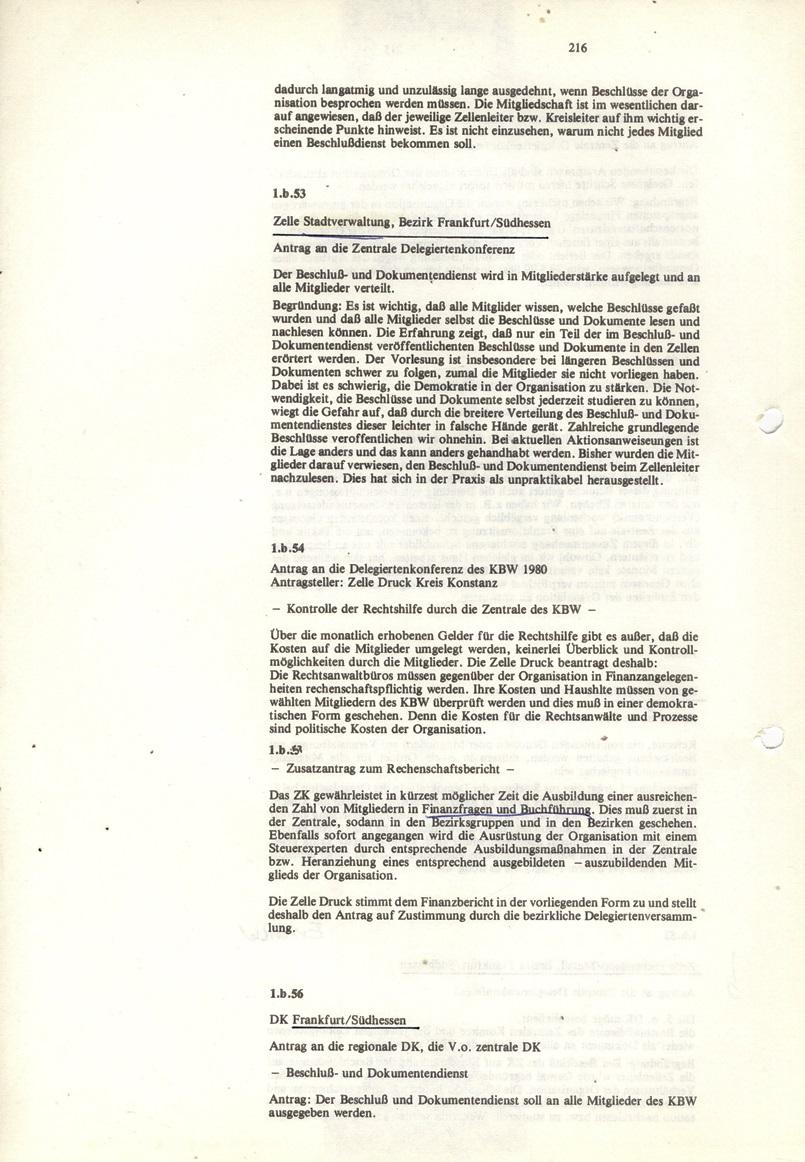 KBW_1980_DK_05_162