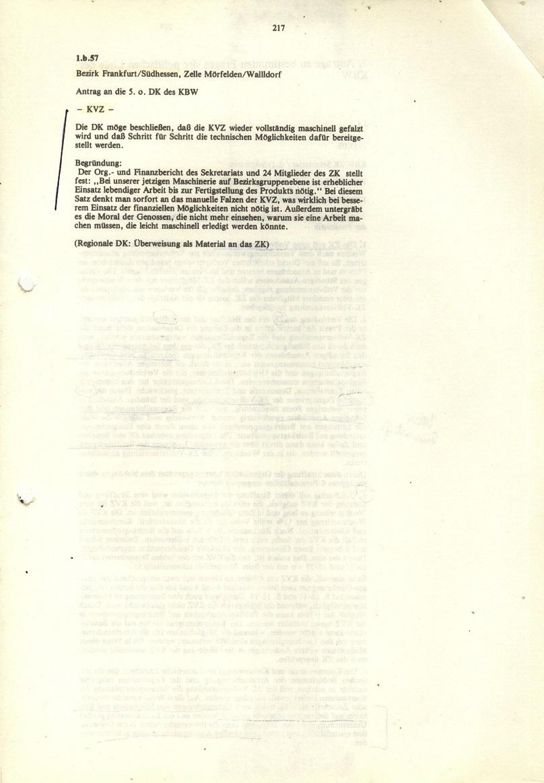 KBW_1980_DK_05_163