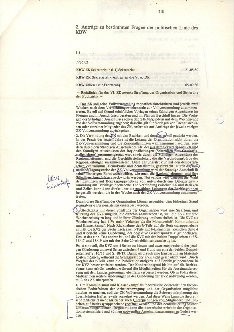 KBW_1980_DK_05_164