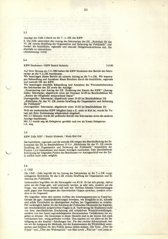 KBW_1980_DK_05_166
