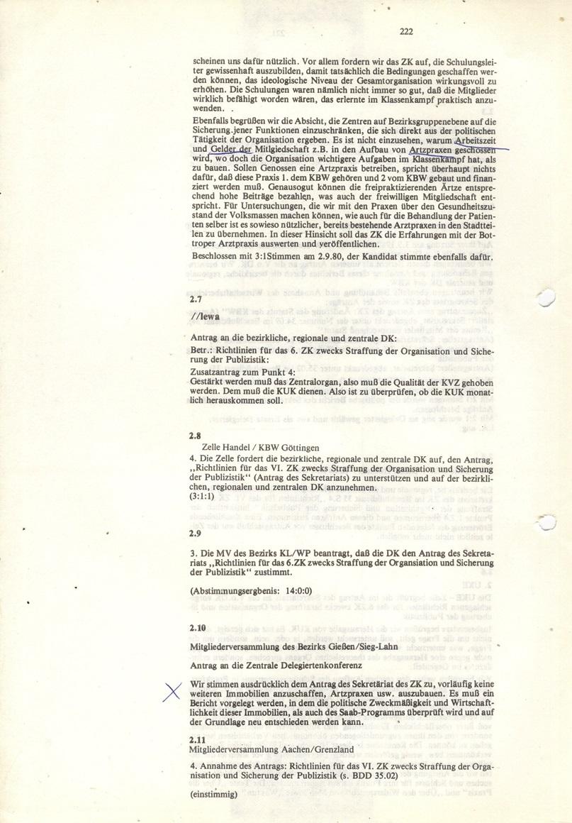 KBW_1980_DK_05_167