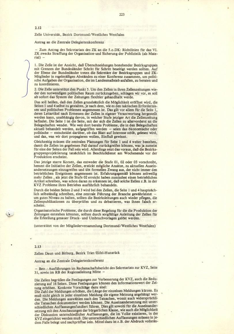 KBW_1980_DK_05_168