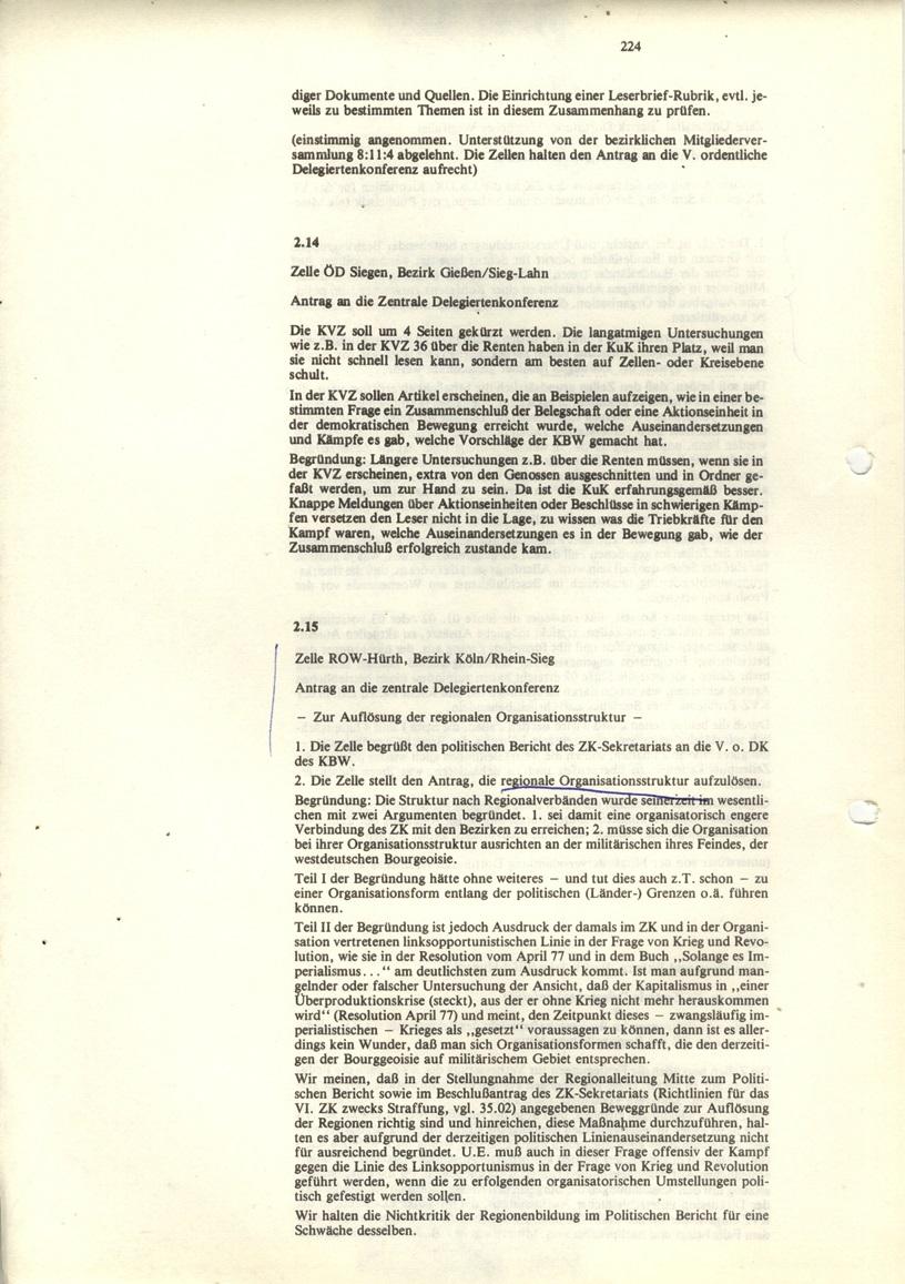 KBW_1980_DK_05_169