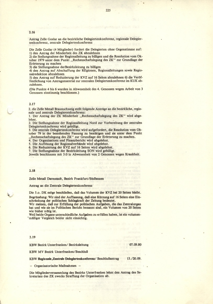 KBW_1980_DK_05_170