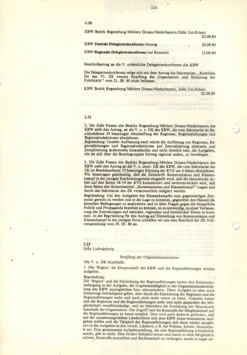 KBW_1980_DK_05_171