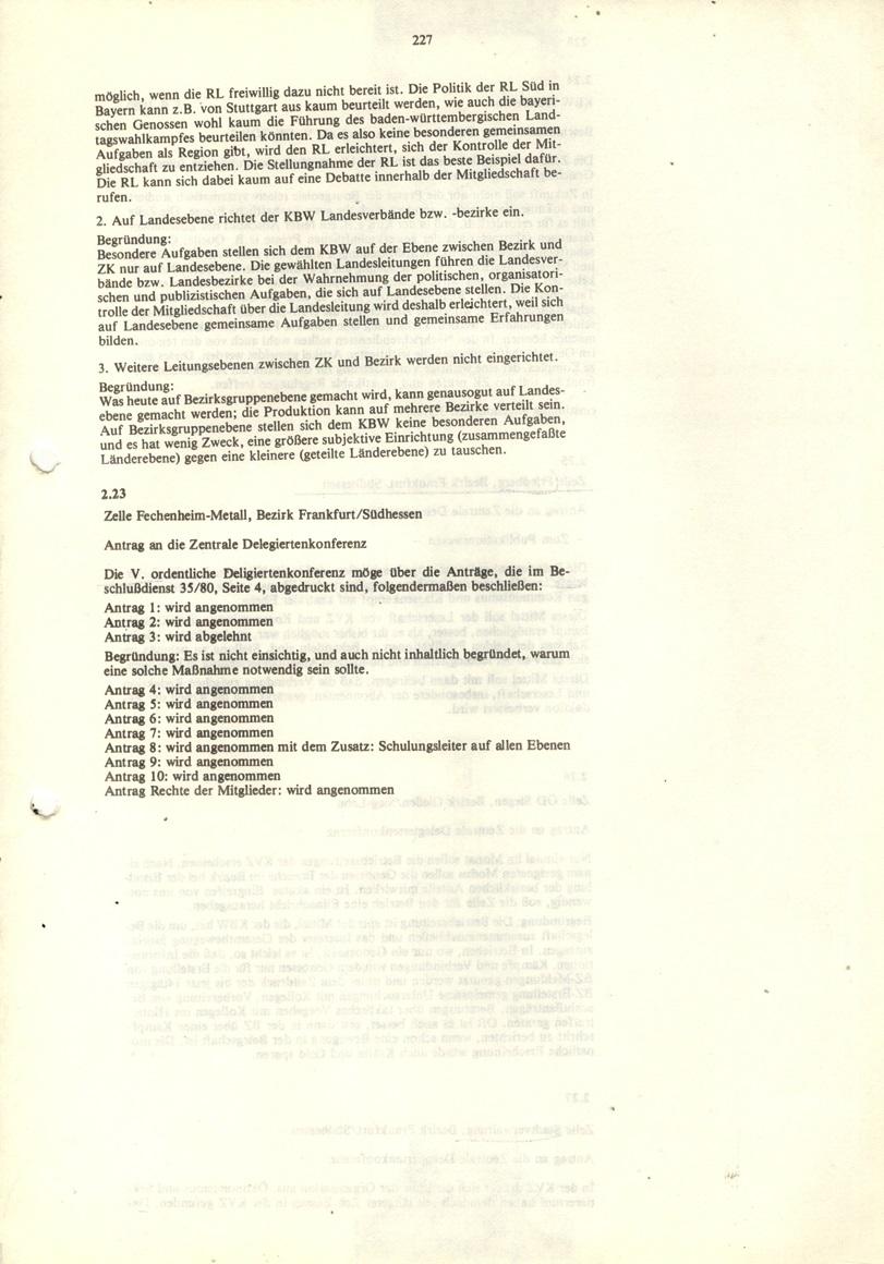 KBW_1980_DK_05_172