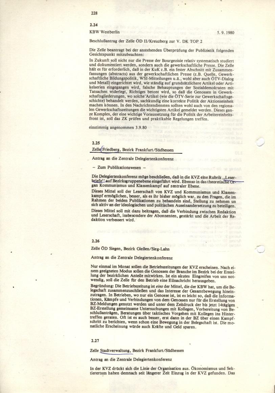 KBW_1980_DK_05_173