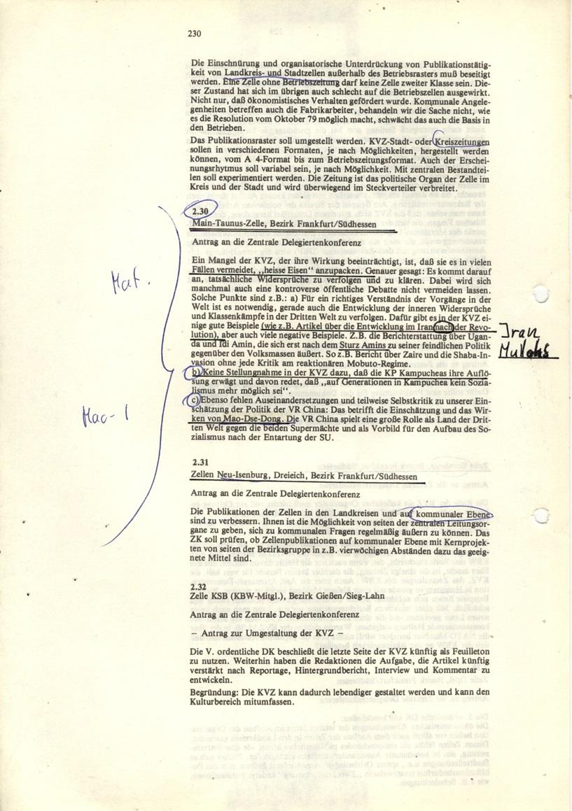 KBW_1980_DK_05_175