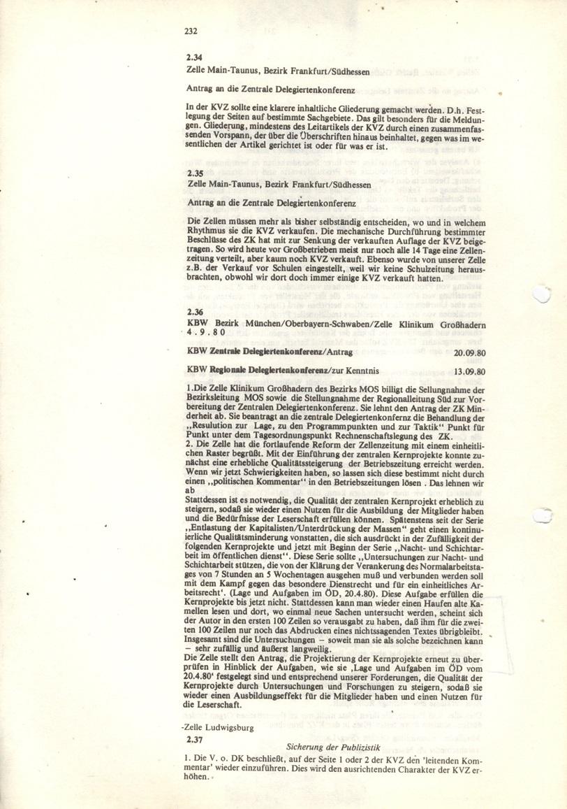 KBW_1980_DK_05_177
