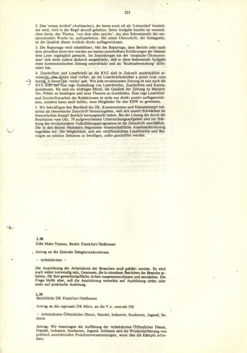 KBW_1980_DK_05_178