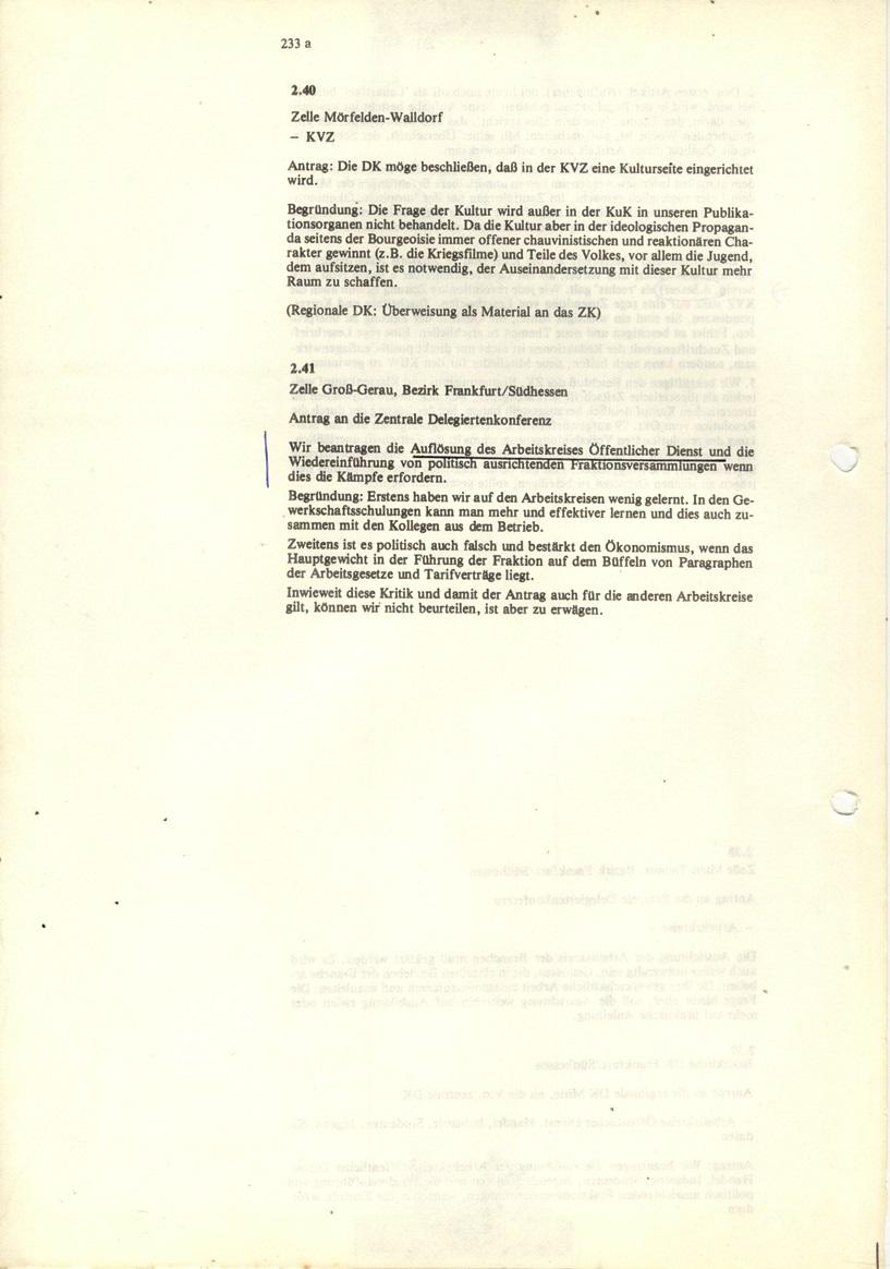 KBW_1980_DK_05_179