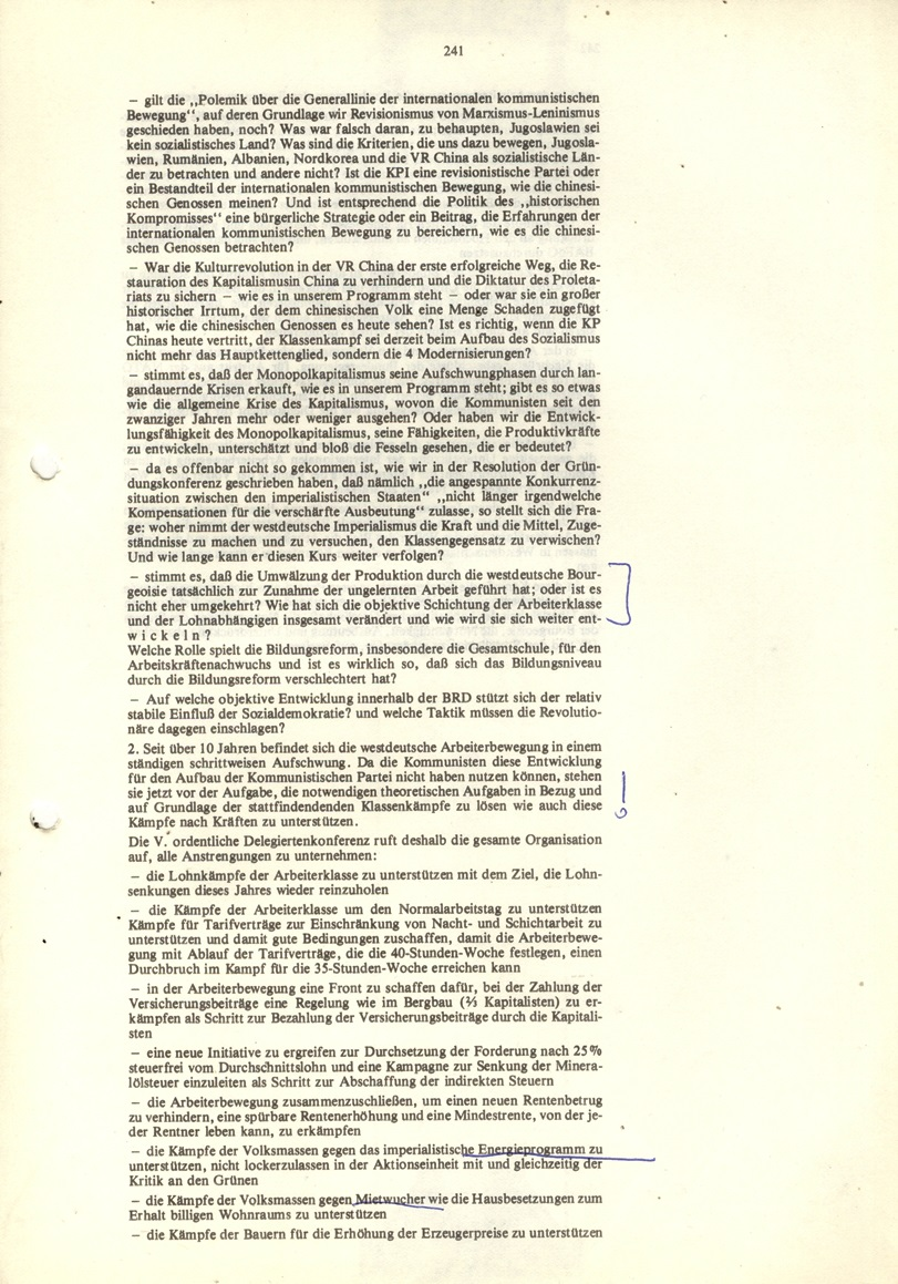 KBW_1980_DK_05_180