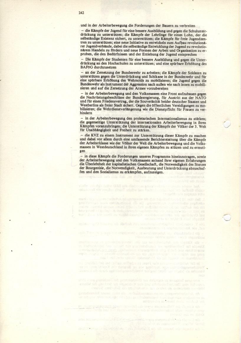 KBW_1980_DK_05_181