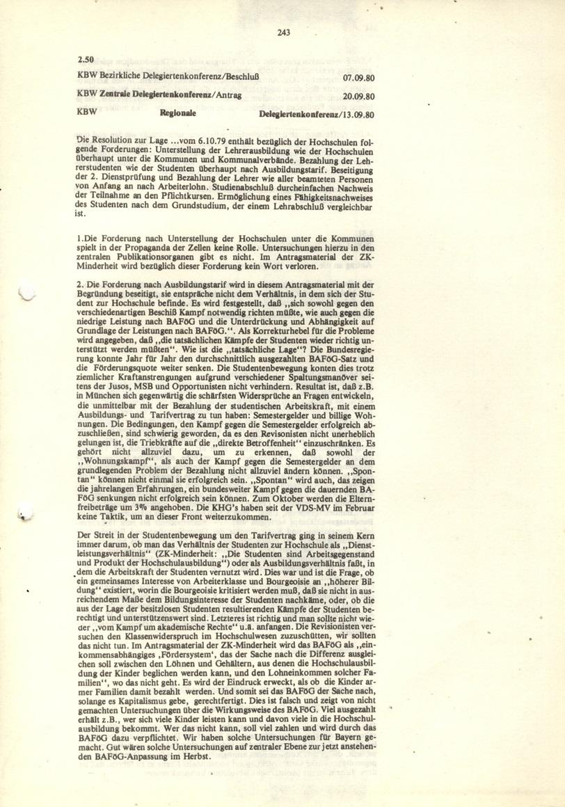 KBW_1980_DK_05_182