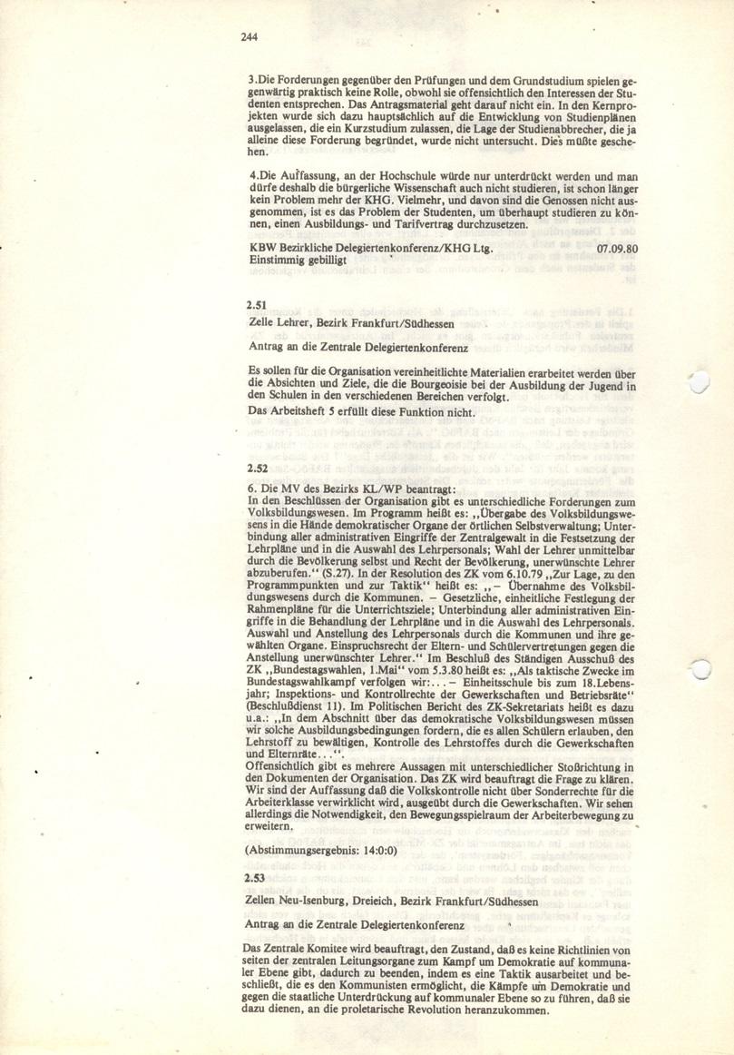 KBW_1980_DK_05_183