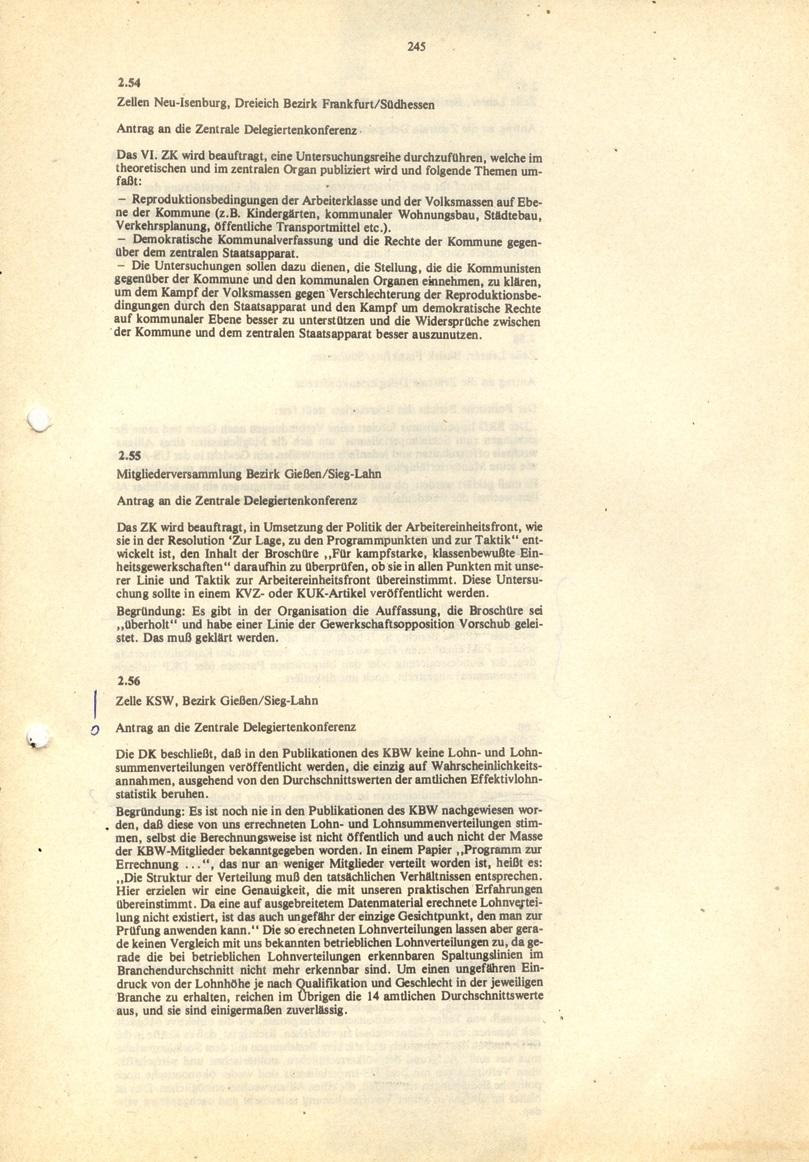 KBW_1980_DK_05_184