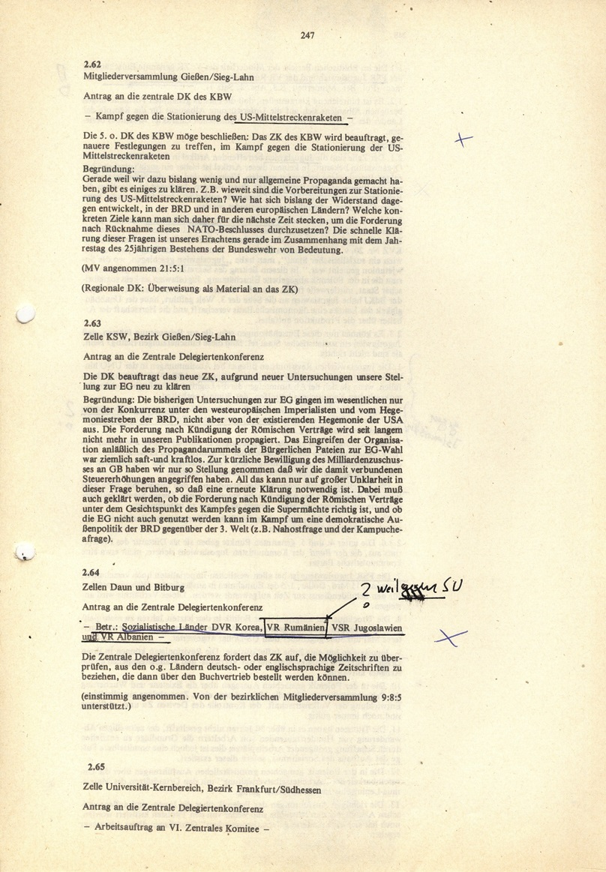KBW_1980_DK_05_186