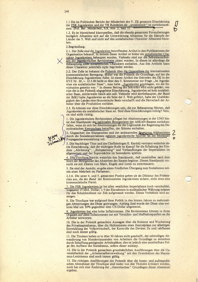 KBW_1980_DK_05_187