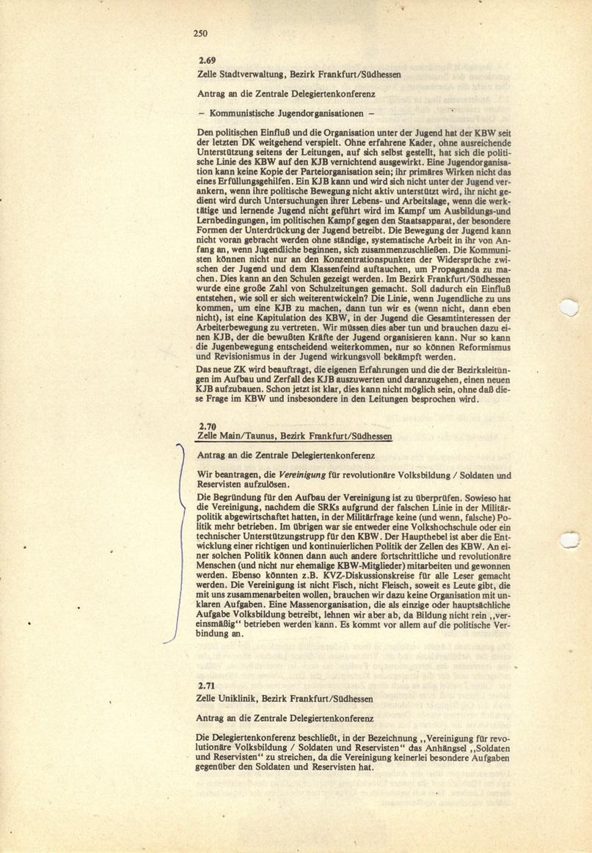 KBW_1980_DK_05_189