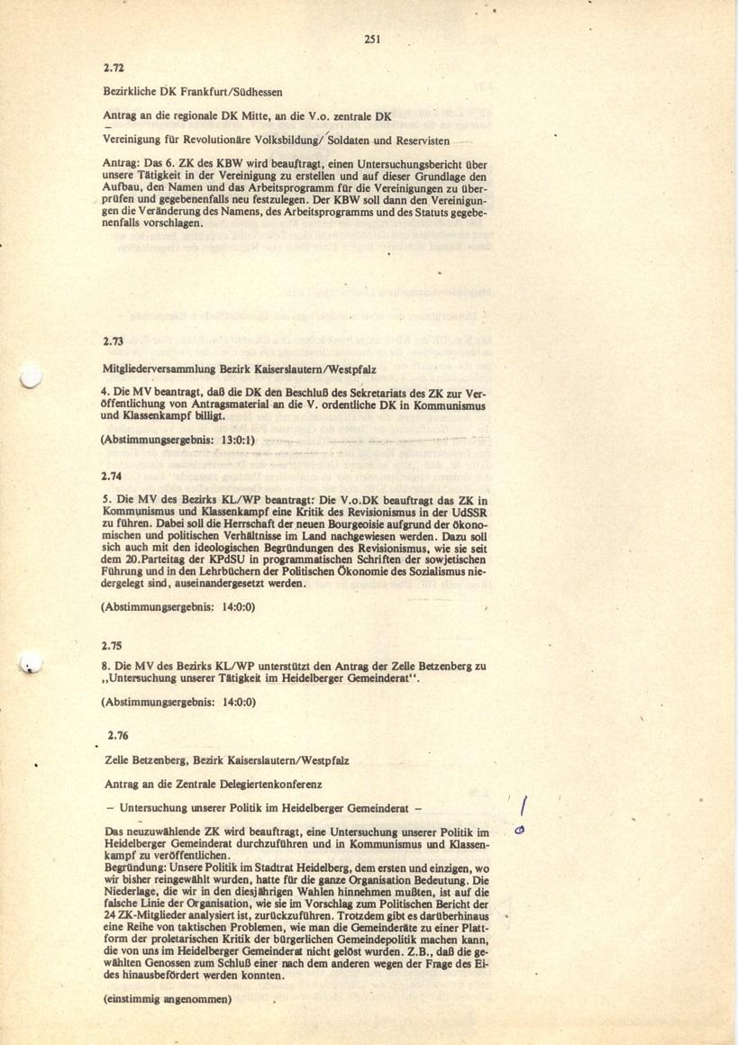 KBW_1980_DK_05_190