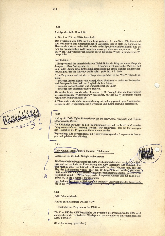 KBW_1980_DK_05_196