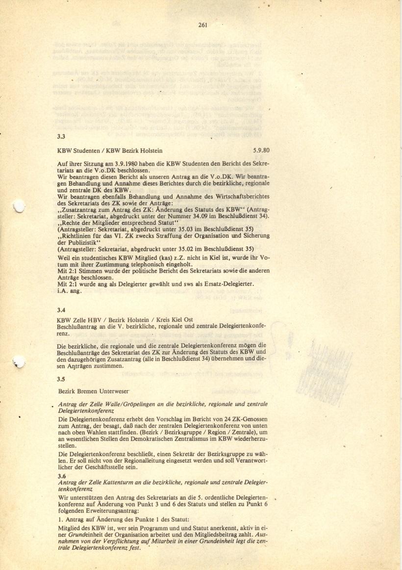 KBW_1980_DK_05_198