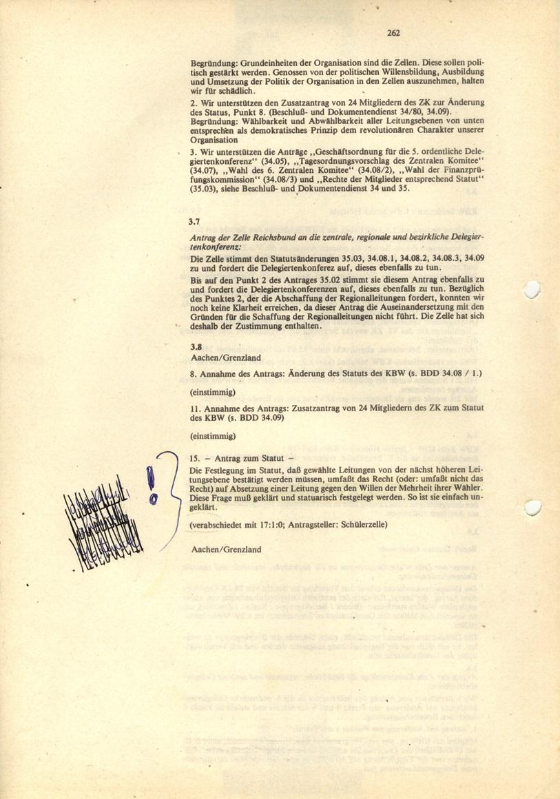 KBW_1980_DK_05_199