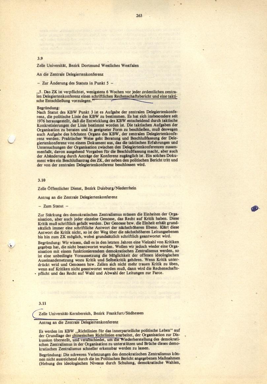 KBW_1980_DK_05_200