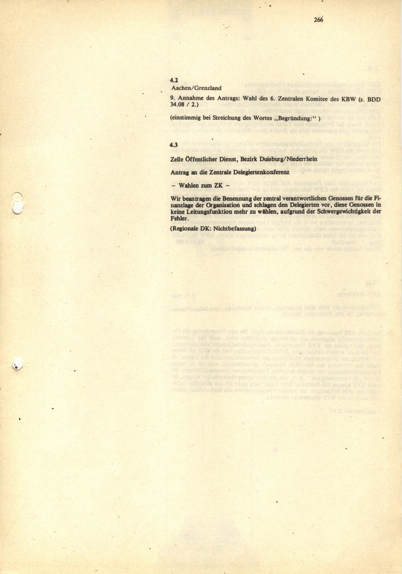 KBW_1980_DK_05_203