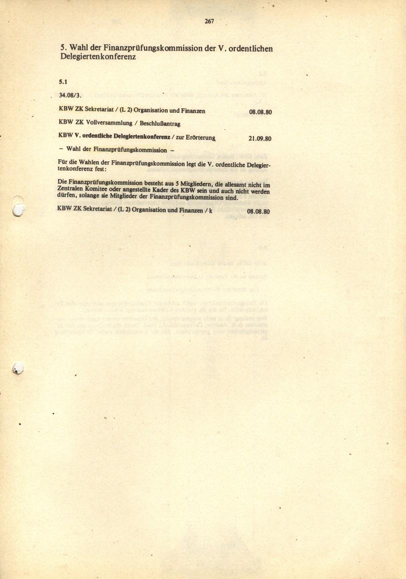 KBW_1980_DK_05_205