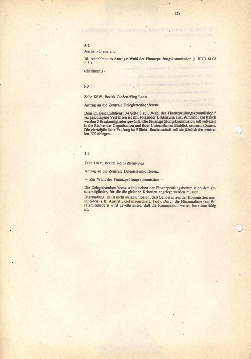 KBW_1980_DK_05_206