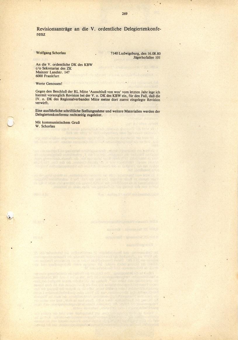 KBW_1980_DK_05_207