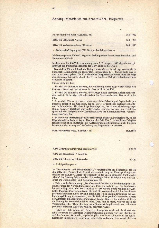 KBW_1980_DK_05_208