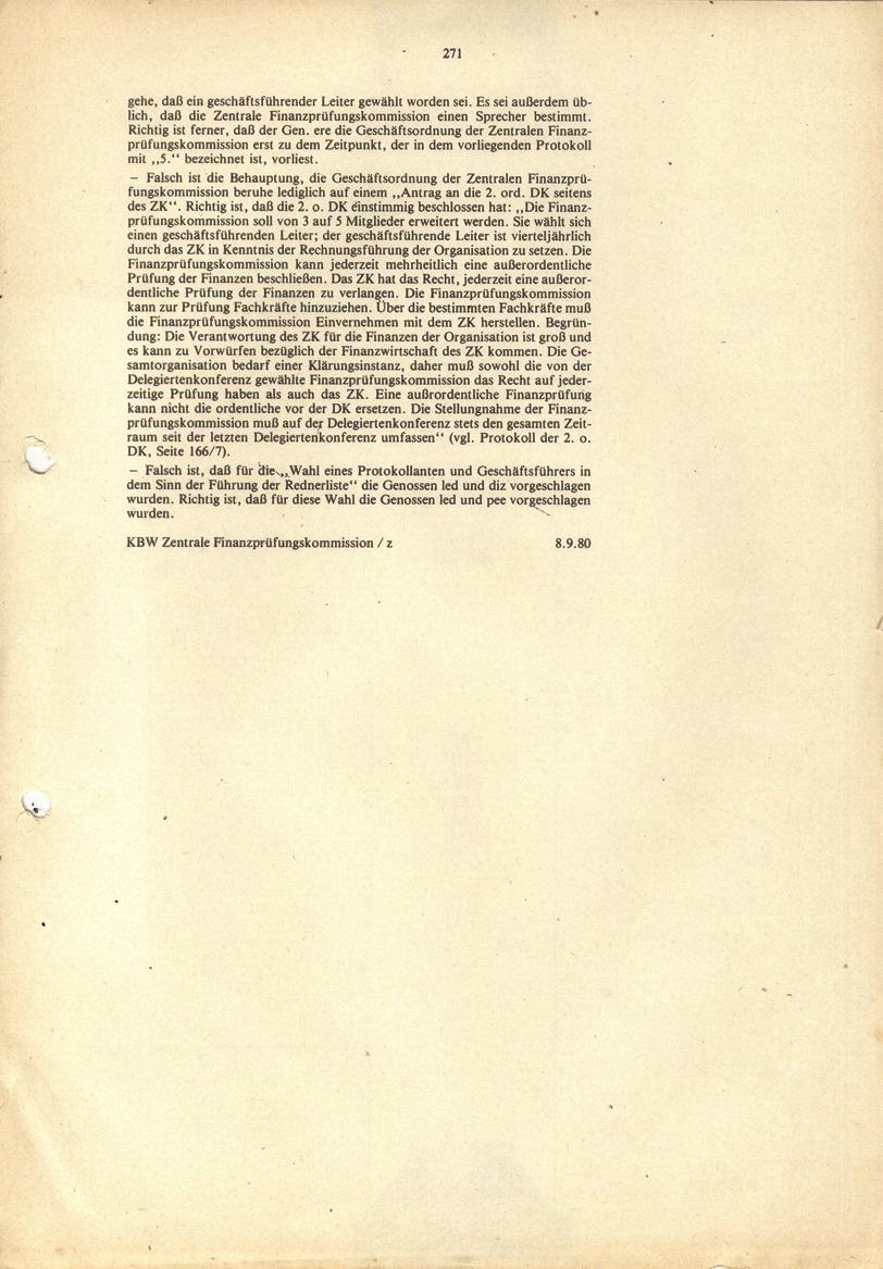 KBW_1980_DK_05_209