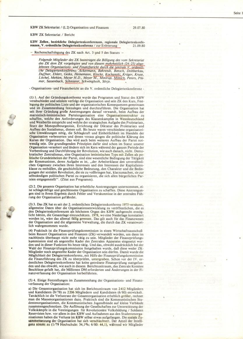 KBW_1980_DK_05_210