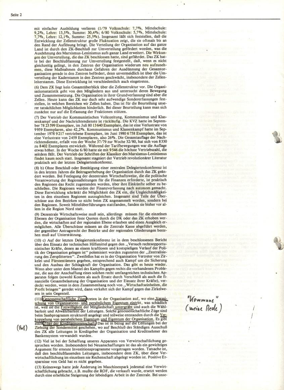 KBW_1980_DK_05_211