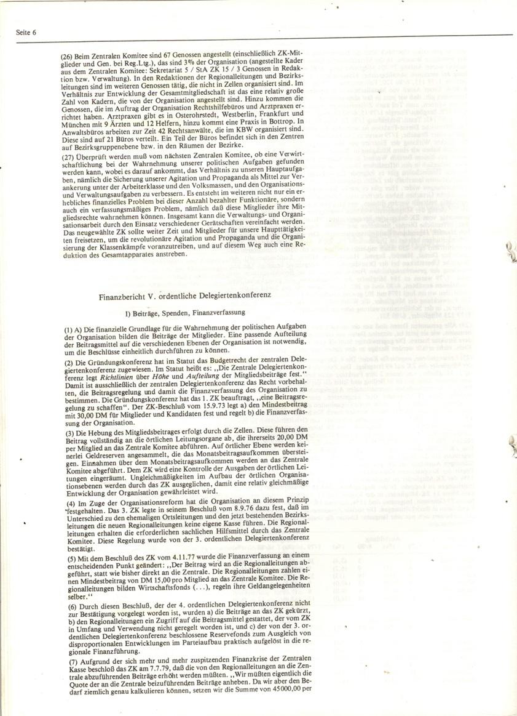 KBW_1980_DK_05_215