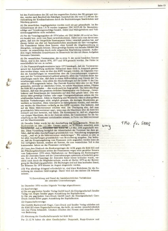 KBW_1980_DK_05_222