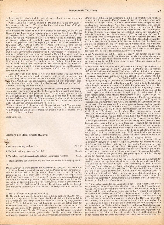 KBW_1980_DK_05_234