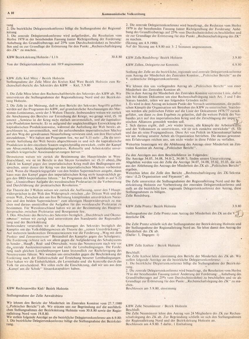 KBW_1980_DK_05_237