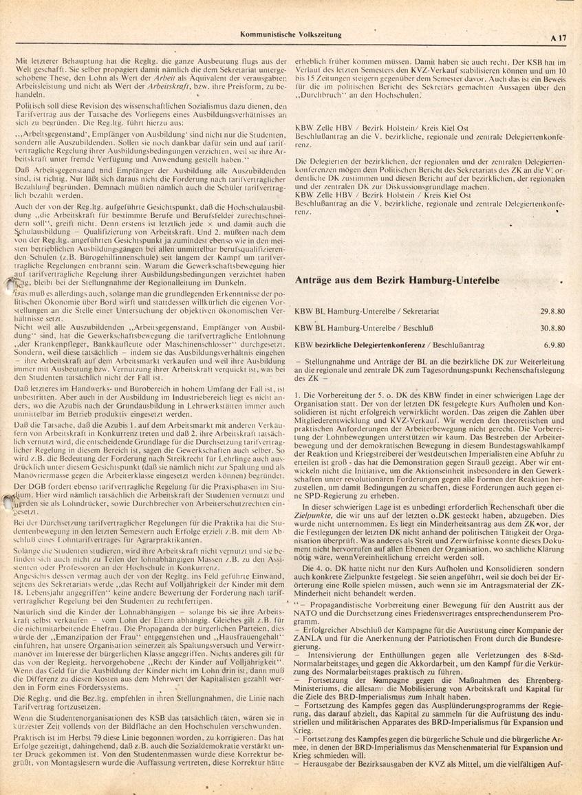 KBW_1980_DK_05_244