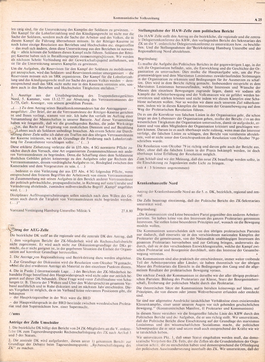 KBW_1980_DK_05_252