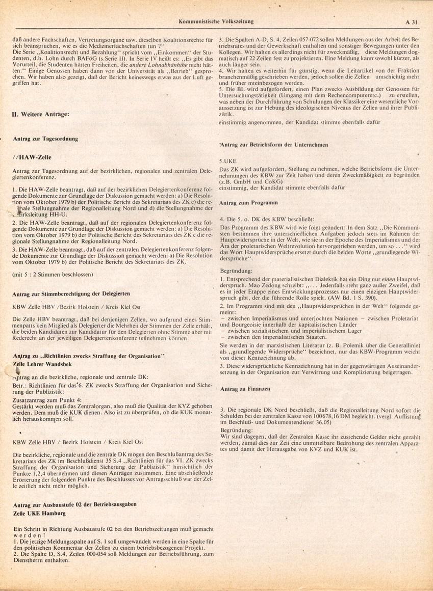 KBW_1980_DK_05_258
