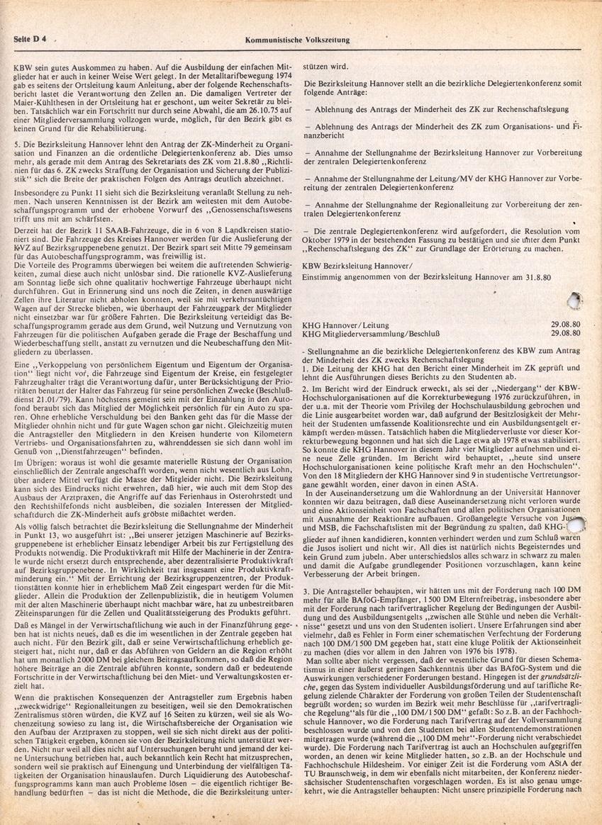 KBW_1980_DK_05_278