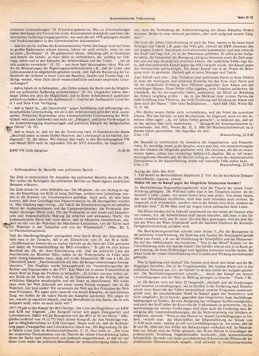 KBW_1980_DK_05_289